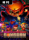 Enter the Gungeon for PC