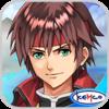 RPG Revenant Dogma for iOS