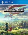 Ni no Kuni II: Revenant Kingdom for PlayStation 4