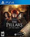 Ken Follett's The Pillars Of The Earth: Book 1 - From the Ashes for PlayStation 4