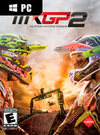 MXGP2 - The Official Motocross Videogame for PC