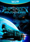 Infinity Runner for Nintendo Wii U