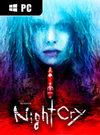 NightCry for PC
