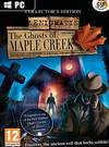Enigmatis: The Ghosts of Maple Creek for PC
