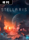 Stellaris for PC