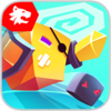 Crossy Maze for iOS