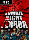 Zombie Night Terror for PC