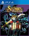 Stories: The Path of Destinies for PlayStation 4