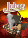 Jalopy for PC