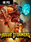 Rogue Stormers for PC