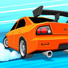 Thumb Drift - Furious Racing for Android
