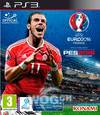 UEFA EURO 2016 for PlayStation 3