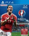 UEFA EURO 2016 for PlayStation 4