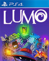 Lumo for PlayStation 4