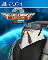 Rocketbirds 2: Evolution for PlayStation 4