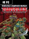 Teenage Mutant Ninja Turtles: Mutants in Manhattan for PC