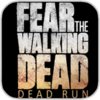 Fear the Walking Dead: Dead Run - Tactical Runner for iOS