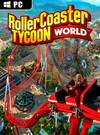 RollerCoaster Tycoon World for PC