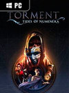 Torment: Tides of Numenera for PC