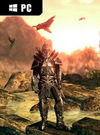 Two Worlds III for PC