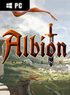 Albion Online for PC