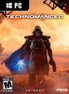 The Technomancer for PC