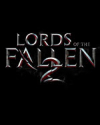 Lords of the Fallen 2 for PC