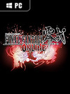 Final Fantasy Type-0 Online for PC