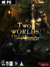 Two Worlds II: Call of the Tenebrae for PC