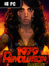 1979 Revolution: Black Friday for PC