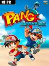 Pang Adventures for PC