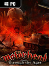 Victor Vran: Mötorhead Through The Ages for PC