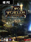 Two Worlds II: Shattered Embrace for PC