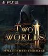Two Worlds II: Shattered Embrace for PS3