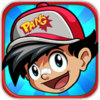 Pang Adventures for iOS