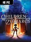 Children of Zodiarcs for PC