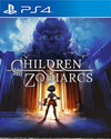 Children of Zodiarcs for PlayStation 4