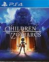 Children of Zodiarcs for PS4