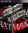 Batman Arkham City: Harley Quinn's Revenge for PlayStation 3