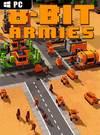 8-Bit Armies for PC