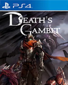 Death's Gambit for PlayStation 4