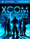 XCOM: Enemy Unknown Plus for PS Vita