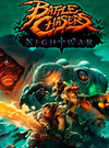 Battle Chasers: Nightwar for PC