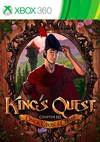 King's Quest: Chapter Three - Once Upon a Climb for Xbox 360
