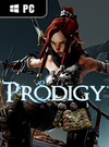 Prodigy Tactics for PC