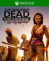 The Walking Dead: Michonne for Xbox One