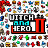 Witch & Hero 2 for Nintendo 3DS