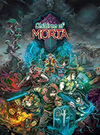 Children of Morta for PC