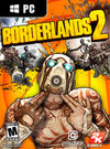 Borderlands 2 for PC