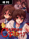 Corpse Party for PC